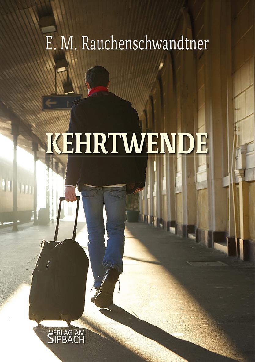 KEHRTWENDE Umschlag NEU.indd