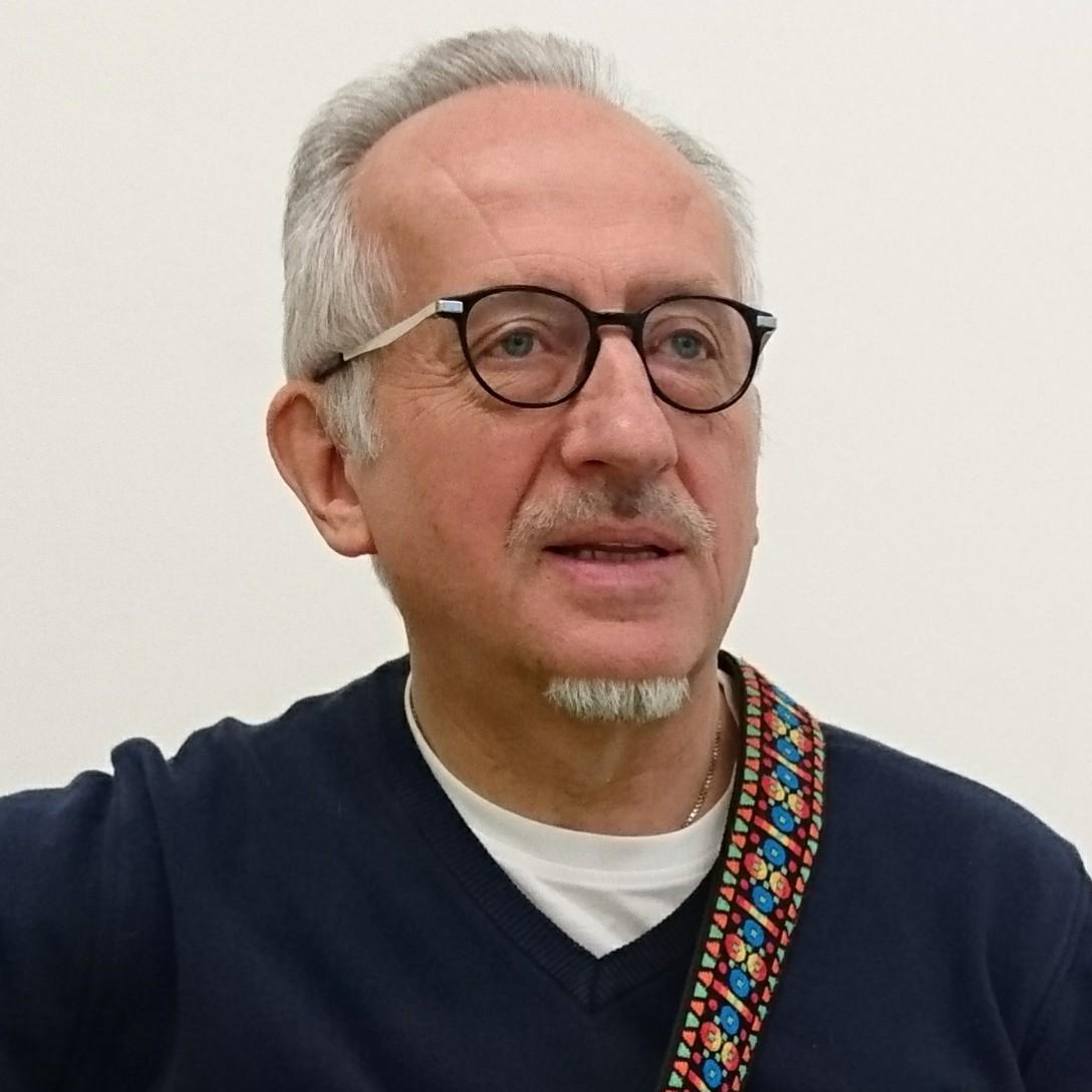MarianSlawinski (002)
