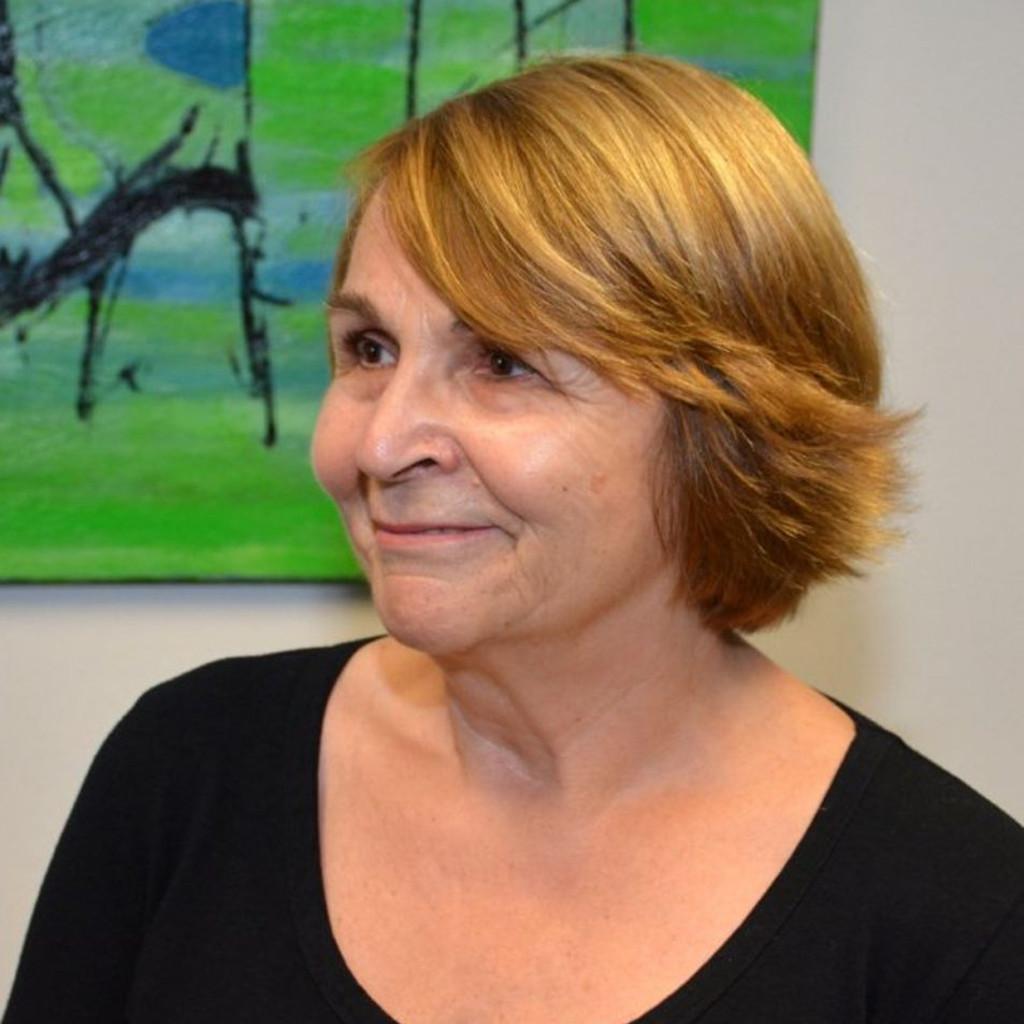 Edith Iltschev-Döberl