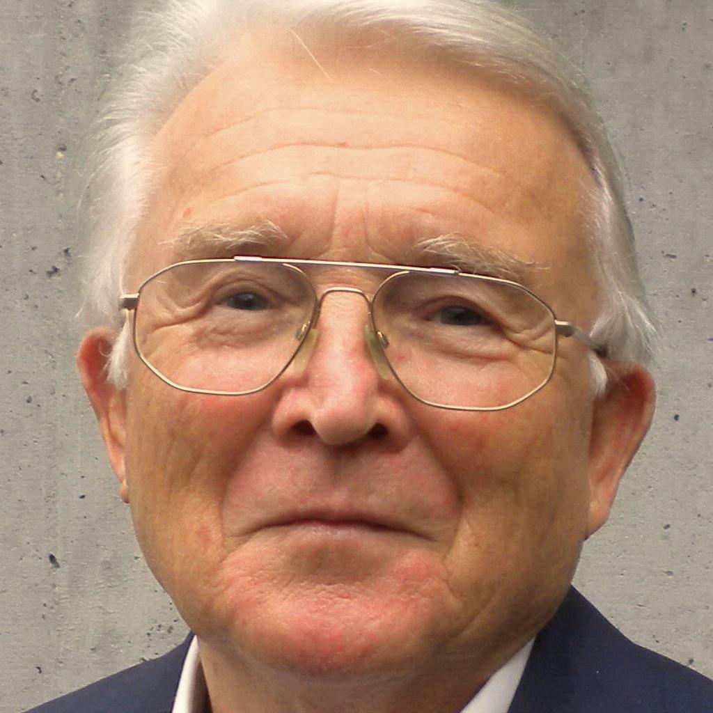 Peter Kirsch