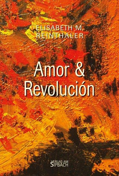 Amor & Revolución