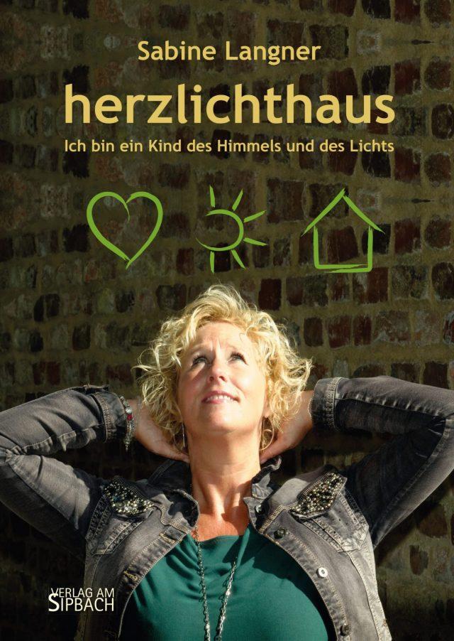 HERZLICHTHAUS - Umschlag Druck.indd