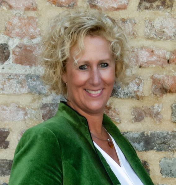 Sabine Langner