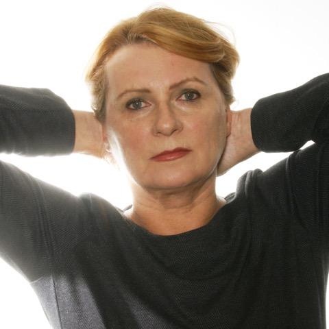 Edda Huemer