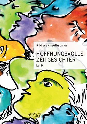 HOFFNUNGSVOLLE ZEITGESICHTER