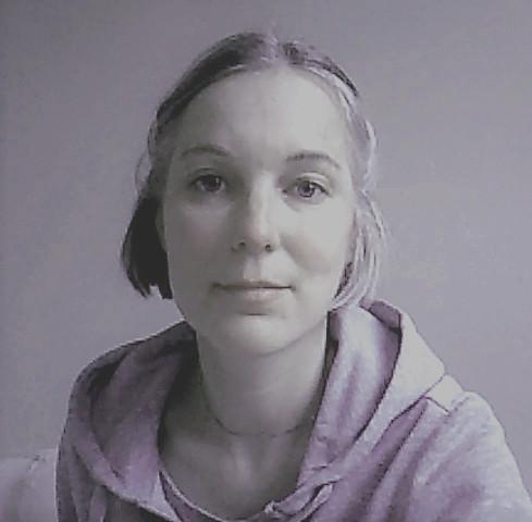Claudia Lederbauer