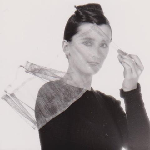 Margit Obernosterer
